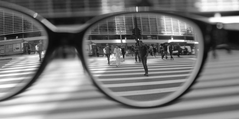 cirurgia de miopia curitiba tedeschi