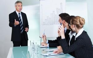 Muitos profissionais buscam o procedimento para ter maiores chances no mercado de trabalho