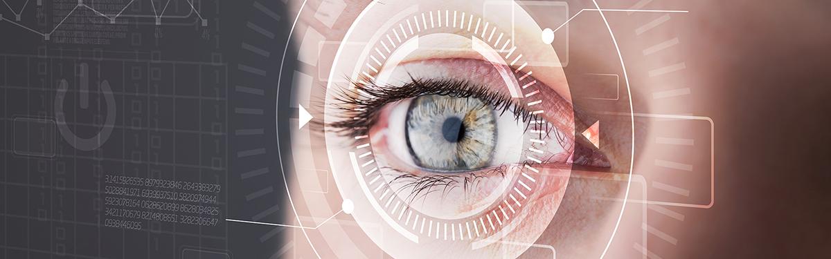 cirurgia a laser refrativa curitiba